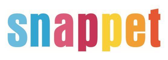 Snappet basis (start / begin)